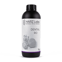 Harz Labs Dental RO
