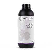 Harz Labs Dental Sand